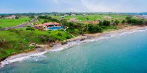Terreno En Ventaen Pedasi, Pedasi, Panama, PA RAH: 20-2325