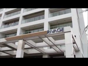 Apartamento En Alquileren Panama, Avenida Balboa, Panama, PA RAH: 20-2331