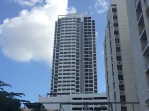 Apartamento En Ventaen Panama, Carrasquilla, Panama, PA RAH: 20-2334