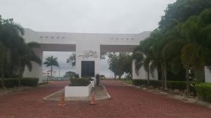 Apartamento En Alquileren Panama Oeste, Capira, Panama, PA RAH: 20-2336