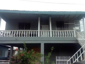 Consultorio En Alquileren Panama, Llano Bonito, Panama, PA RAH: 20-2344