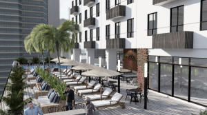 Apartamento En Ventaen Panama, Campo Alegre, Panama, PA RAH: 20-2347