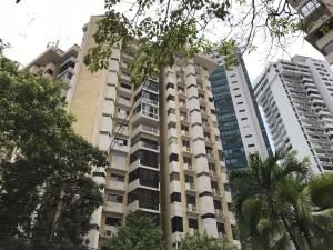 Apartamento En Alquileren Panama, Paitilla, Panama, PA RAH: 20-2346