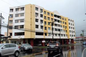 Local Comercial En Alquileren Panama, Rio Abajo, Panama, PA RAH: 20-2357