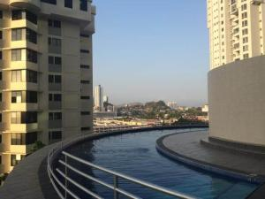 Apartamento En Ventaen Panama, Dos Mares, Panama, PA RAH: 20-2370