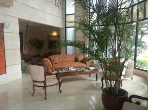 Apartamento En Alquileren Panama, Dos Mares, Panama, PA RAH: 20-2371