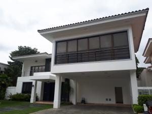 Casa En Alquileren Panama, Costa Del Este, Panama, PA RAH: 20-2394