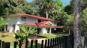Casa En Alquileren Panama, Clayton, Panama, PA RAH: 20-2673