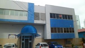 Apartamento En Ventaen Panama, Carrasquilla, Panama, PA RAH: 20-2397