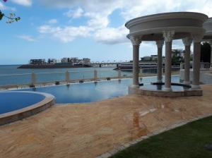 Apartamento En Alquileren Panama, Punta Pacifica, Panama, PA RAH: 20-2398