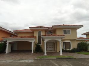 Casa En Alquileren Panama, Costa Del Este, Panama, PA RAH: 20-2409