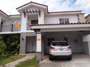 Casa En Alquileren Panama, Versalles, Panama, PA RAH: 20-2413