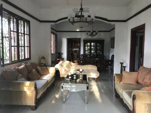 Casa En Ventaen Panama, Carrasquilla, Panama, PA RAH: 20-2422