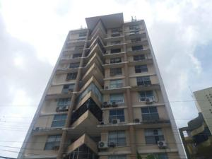 Apartamento En Ventaen Panama, La Alameda, Panama, PA RAH: 20-2416