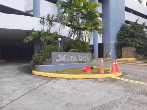 Apartamento En Alquileren Panama, Paitilla, Panama, PA RAH: 20-2418
