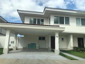 Casa En Ventaen Panama, Santa Maria, Panama, PA RAH: 20-2421