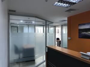 Oficina En Ventaen Panama, El Carmen, Panama, PA RAH: 20-2427