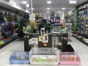 Negocio En Ventaen Panama, Tocumen, Panama, PA RAH: 20-2433