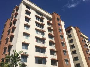Apartamento En Ventaen Panama, Transistmica, Panama, PA RAH: 20-2432