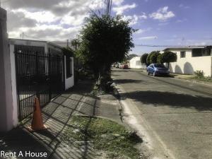 Casa En Ventaen Panama, Campo Limberg, Panama, PA RAH: 20-2442