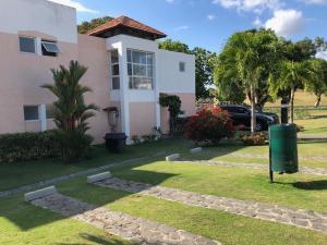 Casa En Ventaen Rio Hato, Playa Blanca, Panama, PA RAH: 20-2447