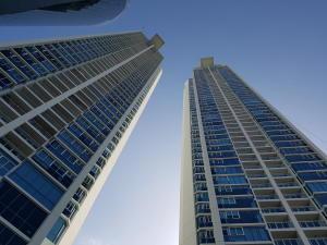 Apartamento En Alquileren Panama, Costa Del Este, Panama, PA RAH: 20-2448