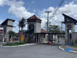 Casa En Ventaen Panama, Las Cumbres, Panama, PA RAH: 20-2454