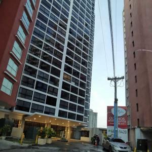 Apartamento En Alquileren Panama, Villa De Las Fuentes, Panama, PA RAH: 20-2458