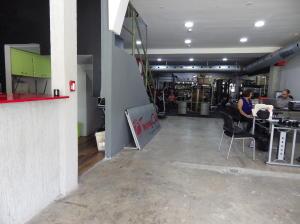 Local Comercial En Alquileren Panama, Altos De Panama, Panama, PA RAH: 20-2463