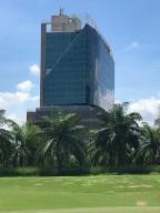 Consultorio En Alquileren Panama, Santa Maria, Panama, PA RAH: 20-2411