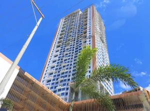 Apartamento En Ventaen Panama, Ricardo J Alfaro, Panama, PA RAH: 20-2474