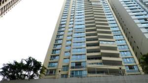 Apartamento En Ventaen Panama, Paitilla, Panama, PA RAH: 20-2487