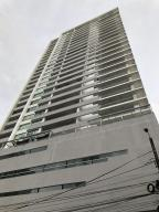 Apartamento En Ventaen Panama, San Francisco, Panama, PA RAH: 20-2492