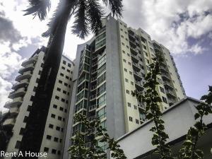 Apartamento En Ventaen Panama, El Cangrejo, Panama, PA RAH: 20-2498