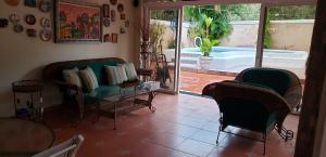 Casa En Ventaen Panama, Condado Del Rey, Panama, PA RAH: 20-2502