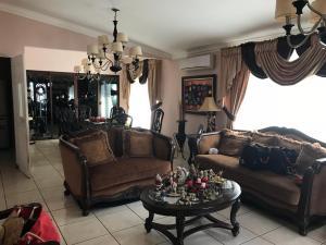 Casa En Ventaen Panama, Brisas Del Golf, Panama, PA RAH: 20-2505