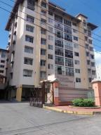 Apartamento En Ventaen Panama, Transistmica, Panama, PA RAH: 20-2509