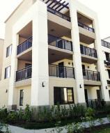 Apartamento En Alquileren Panama, Panama Pacifico, Panama, PA RAH: 20-2520