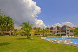 Apartamento En Ventaen Chame, Coronado, Panama, PA RAH: 20-2531