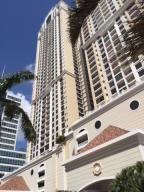 Apartamento En Ventaen Panama, Costa Del Este, Panama, PA RAH: 20-2540