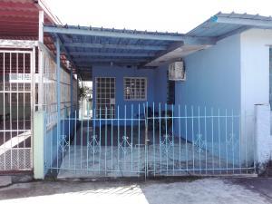 Anexo En Alquileren Panama, Via España, Panama, PA RAH: 20-2544