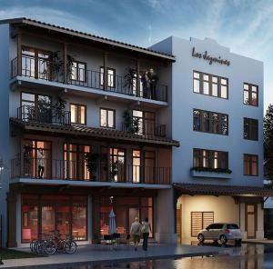 Apartamento En Alquileren Panama, Juan Diaz, Panama, PA RAH: 20-2577