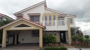 Casa En Ventaen Panama, Brisas Del Golf, Panama, PA RAH: 20-2604