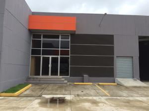 Galera En Alquileren Panama, Pacora, Panama, PA RAH: 20-2606