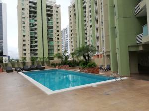 Apartamento En Ventaen Panama, Costa Del Este, Panama, PA RAH: 20-2608