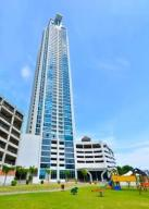 Apartamento En Ventaen Panama, Costa Del Este, Panama, PA RAH: 20-2611