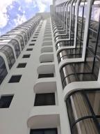 Apartamento En Alquileren Panama, Avenida Balboa, Panama, PA RAH: 20-2613