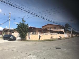 Casa En Ventaen Panama, Brisas Del Golf, Panama, PA RAH: 20-2619