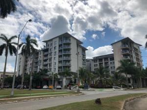 Apartamento En Alquileren Panama, Panama Pacifico, Panama, PA RAH: 20-2632