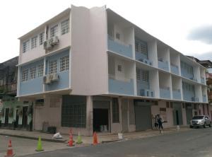 Local Comercial En Alquileren Panama, Casco Antiguo, Panama, PA RAH: 20-2638